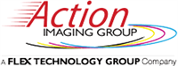 Action Imaging Group