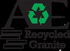 A&E Recycled Granite, LLC
