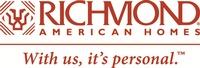 Richmond American Homes of Arizona