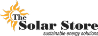 The Solar Store