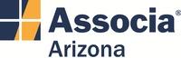 Associa Arizona
