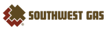 Southwest Gas Corporation