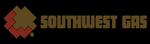 Southwest Gas Corporation