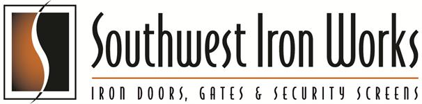 Southwest Iron Works