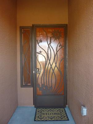 Gallery Image Ocotillo_door_with_FK_sidelite.jpg