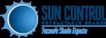 SW Sun Control Retractable Shades