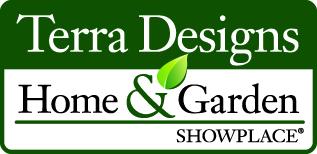Terra Designs