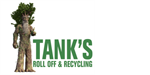 Tank's Roll Offs (Managed by The Fairfax Companies)