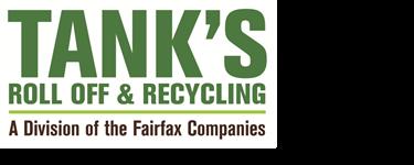Tank's/The Fairfax Companies