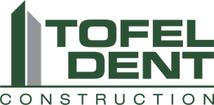 Tofel Dent Construction