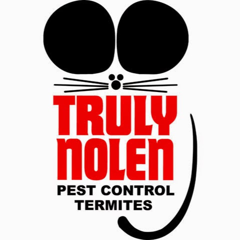 Truly Nolen Pest and Termite Control