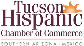Tucson Hispanic Chamber of Commerce