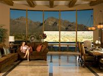 Tucson Rolling Shutters & Screens