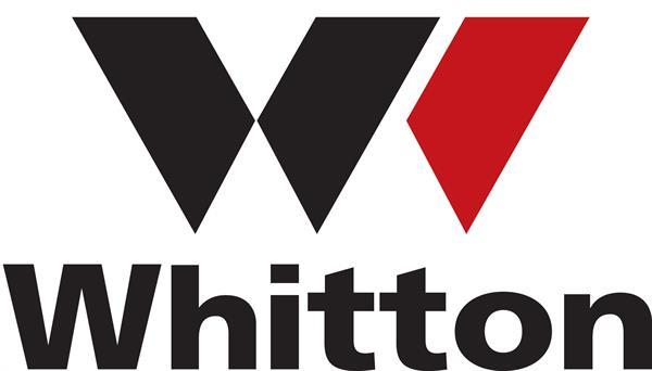 Whitton Companies