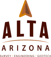 Alta Arizona