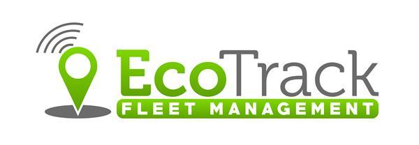 EcoTrack Fleet Management, LLC