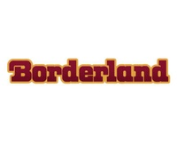 Borderland Construction