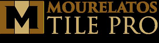 Mourelatos Tile Pro