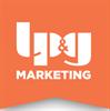 LP&G Marketing, Inc.