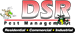 DSR Pest Management, Inc.