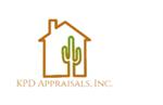KPD Appraisals