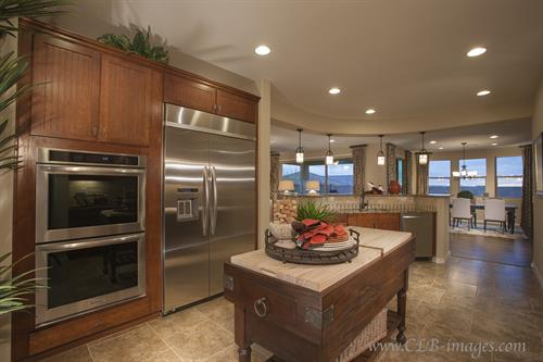 Pulte Liberty