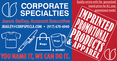 Gallery Image faceboo-corporate-specialties-400.png