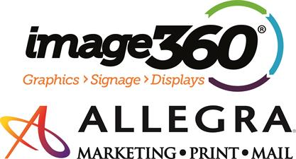 Allegra-Image360