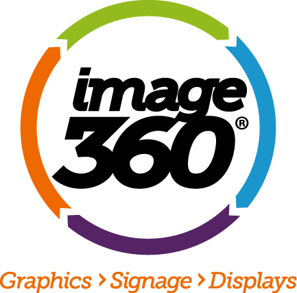 Graphics that enhance, signage that works, displays that inform.