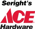 Seright's Ace Hardware (Rathdrum)
