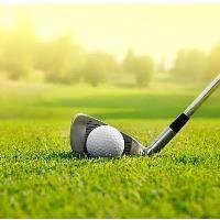 Newport Chamber Golf Classic