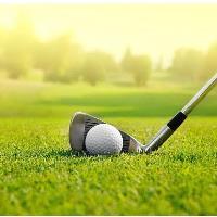 2nd Annual Newport Chamber Golf Classic