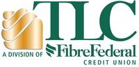TLC-Fibre Fedral Credit Union