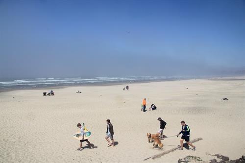 Gallery Image Beach_view.jpg