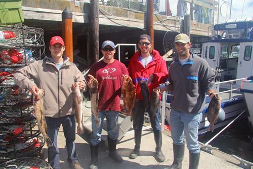 Gallery Image Fishermen_on_the_dock.jpg