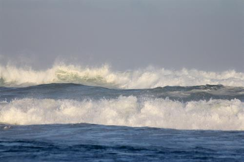 Gallery Image crashing_waves.jpg