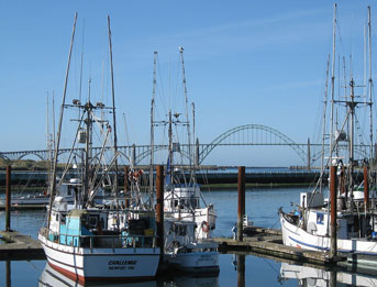 Gallery Image fishing-vessel-yaquina-bay2.jpg