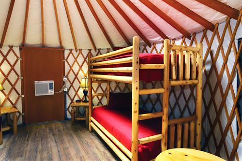 Gallery Image yurts_interior_4.jpg