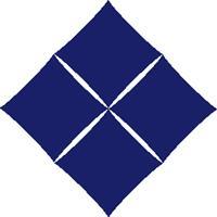 Abel Insurance Agency - Newport