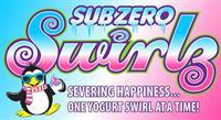 Subzero Swirlz