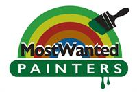 Most Wanted Painters