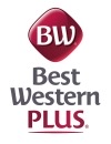 BEST WESTERN PLUS AGATE BEACH INN / Sea Glass Bistro & Lounge