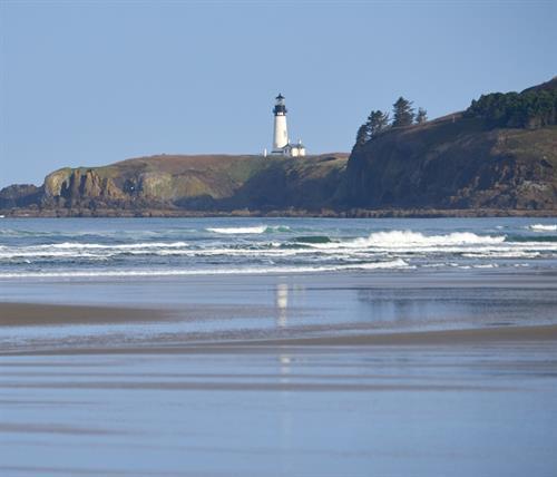 Gallery Image 1-Beach_Shots_DSC8562.jpg