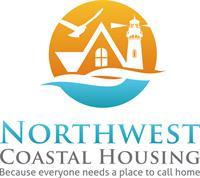 Northwest Coastal Housing