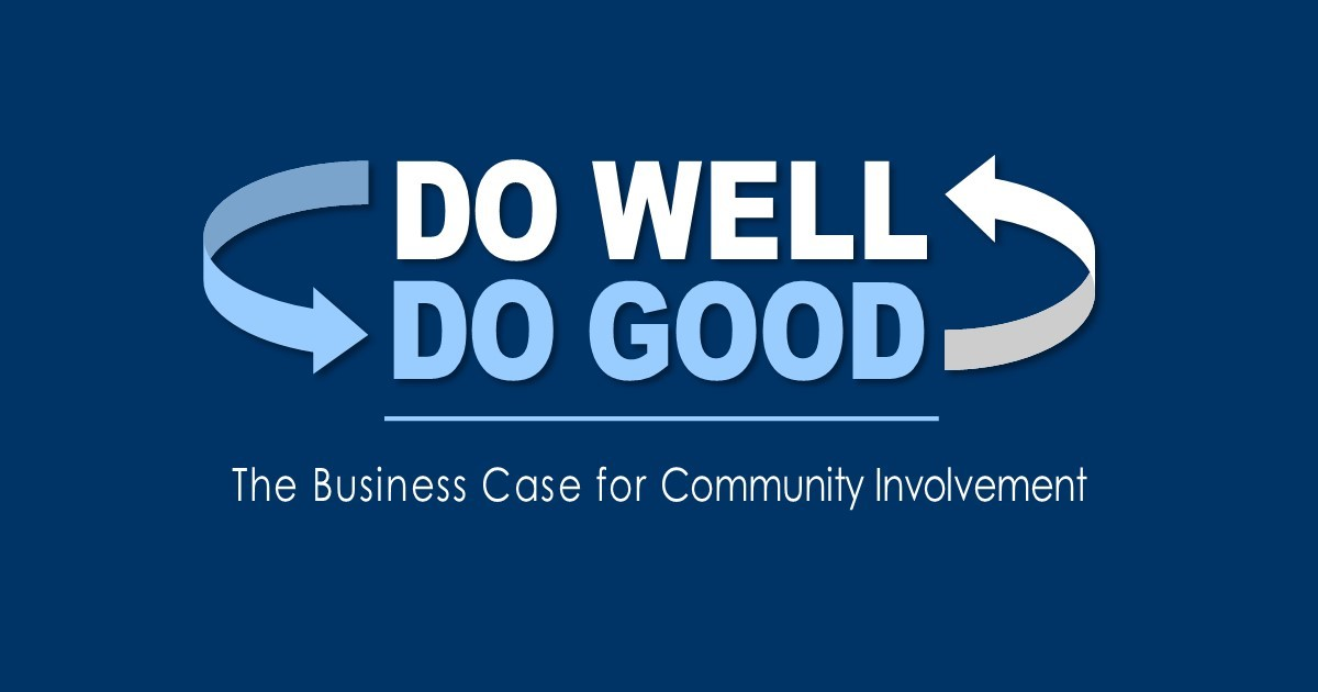 The Business Case for Corporate Community Involvement
