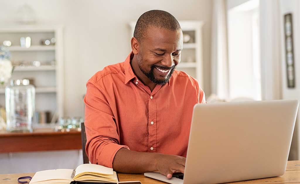 How Document Scanning Can Benefit Remote Workers