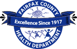 Image for Vaccine Updates - Fairfax County Health Department