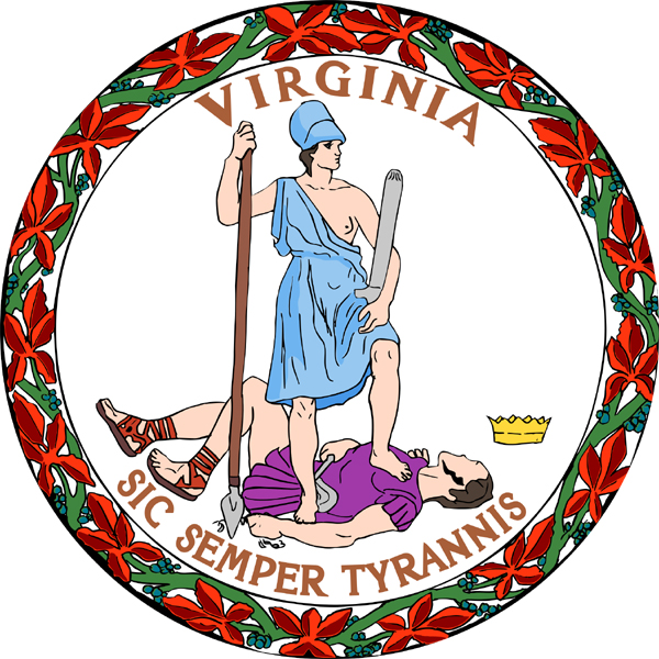 Image for Governor Northam's easing of mask restrictions