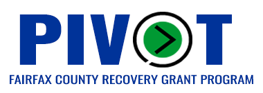 Image for Fairfax County PIVOT program to aid businesses, nonprofits impacted by COVID-19