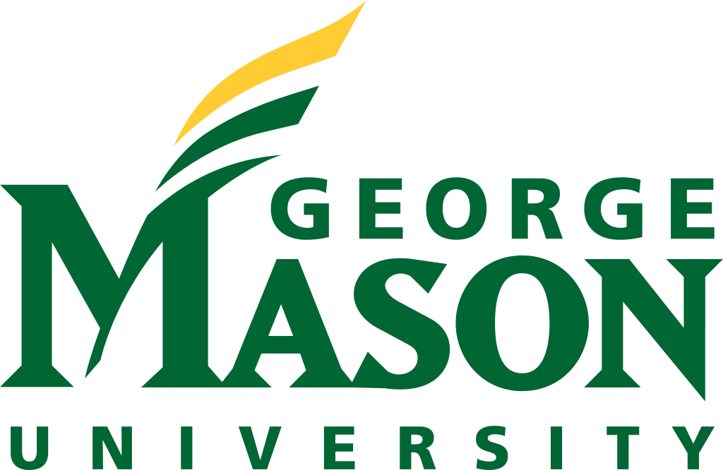 Image for George Mason University names new Chief Diversity Officer